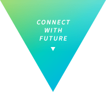 CONNECT WITH FUTURE