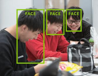 機械学習・画像認識